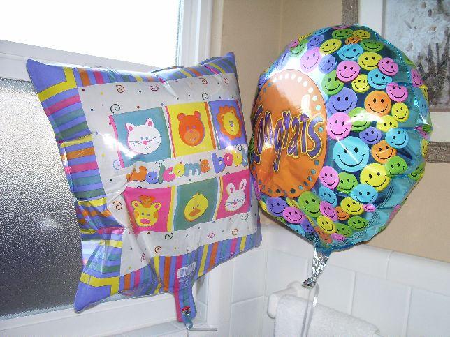 baloons.jpg