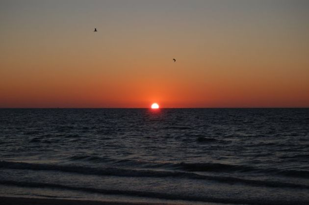 sunsetflorida1