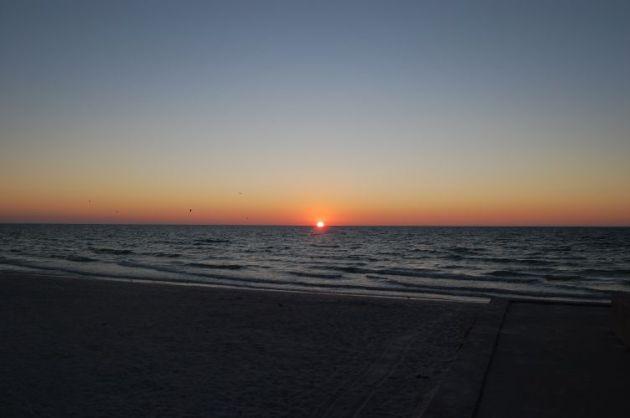 sunsetflorida2