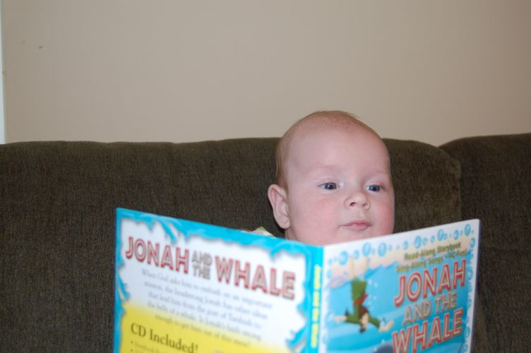 jonahwithbook