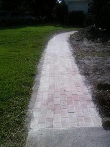 BrickPavers1