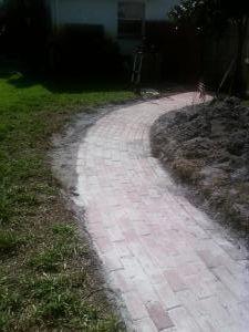 BrickPavers2