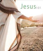 60,000 PDF Bible Class & Small Group Downloads!   Kingdom Living