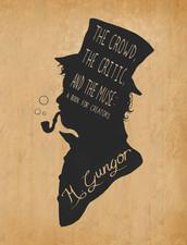 Gungor-Critic