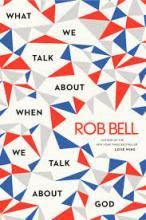 RobBell-God