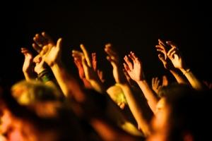 worshippic