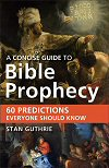 BibleProphesy