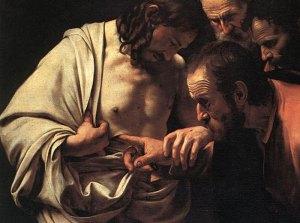 JesusAppearsToThomas