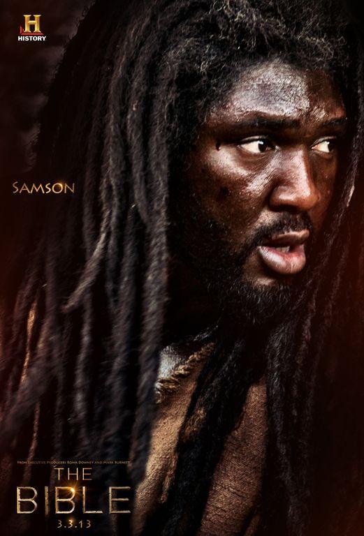 bible-samson