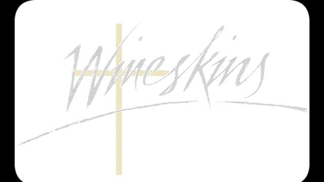 Wineskins