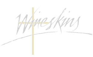 Wineskins1